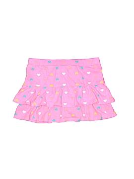 Freestyle Skirt Size 6