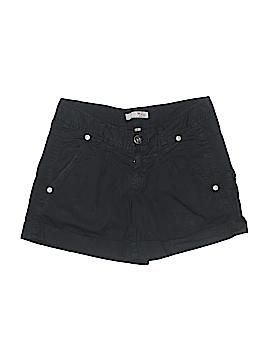 Joie Cargo Shorts Size 2