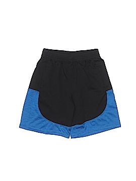 Body Glove Athletic Shorts Size 4T