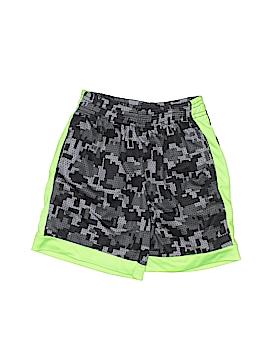 Body Glove Athletic Shorts Size 3T