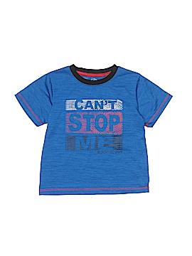 Body Glove Short Sleeve T-Shirt Size 4T