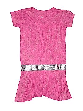 Yd Dress Size 152 cm
