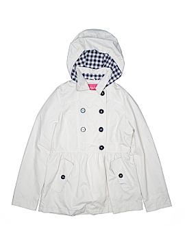 London Fog Jacket Size 14/16