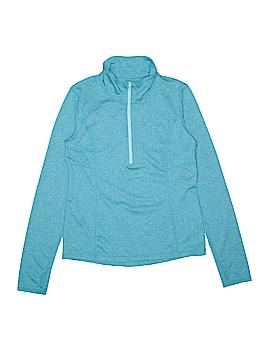 Z by Zella Track Jacket Size 14 - 16