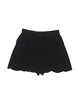 Aqua Shorts Size XS