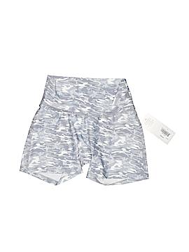 PRISMSPORT Athletic Shorts Size S