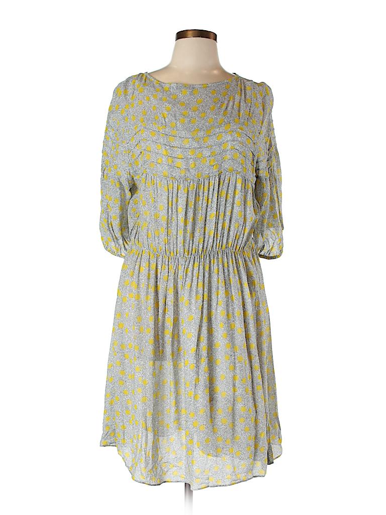 Boden Women Casual Dress Size 12
