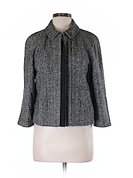 Saks Fifth Avenue Jacket Size 8