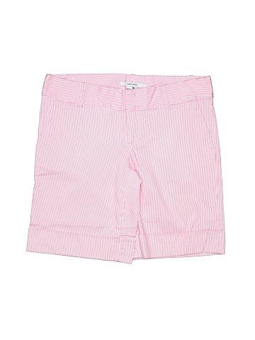 Zara Basic Denim Shorts Size S