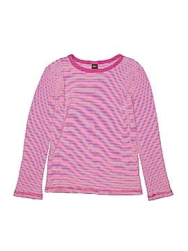 Tea Pullover Sweater Size 8/10