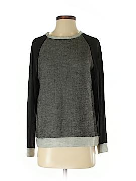 Sanctuary Sweatshirt Size XS