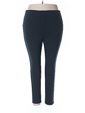 Ann Taylor LOFT Casual Pants Size XXL