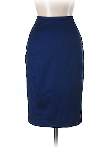 Samuel Dong Casual Skirt Size L