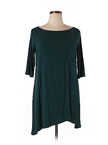 Cut.Loose 3/4 Sleeve Top Size XL