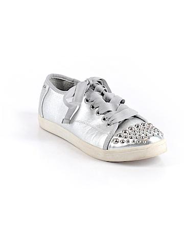 Simply Vera Vera Wang Sneakers Size 7