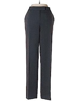 Ann Taylor Dress Pants Size 2 (Tall)