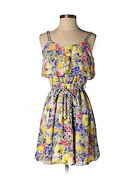 Marineblu Casual Dress Size S