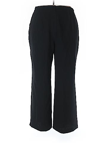 Unbranded Clothing Dress Pants Size 20 (Plus)