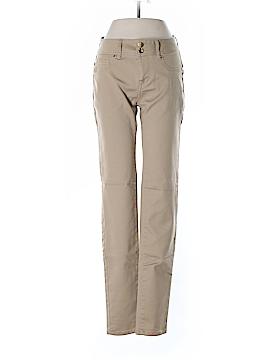 IMAN Casual Pants Size 2