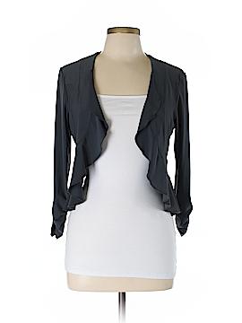 Picadilly Fashions Cardigan Size L
