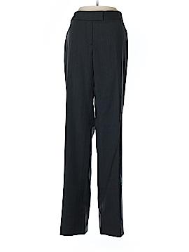 J. Crew Women Wool Pants Size 4