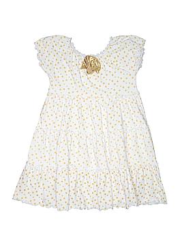 Love U Lots Dress Size 12 - 14
