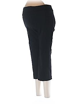 Ripe maternity Dress Pants Size S (Maternity)