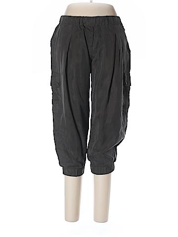 Haute Hippie Cargo Pants Size L