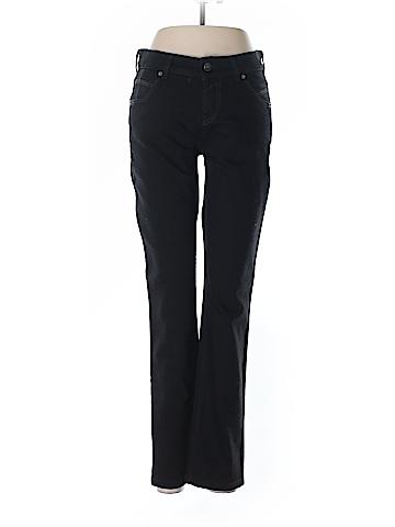MAC Jeans 34 Waist