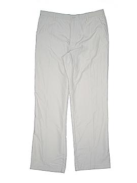 Champion Dress Pants Size XL