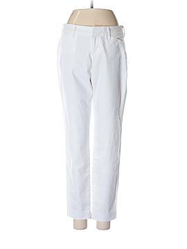 Old Navy Khakis Size 0 (Petite)
