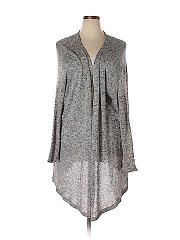 H&M Cardigan Size 3X (Plus)