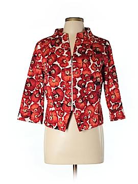 Neiman Marcus Jacket Size 12
