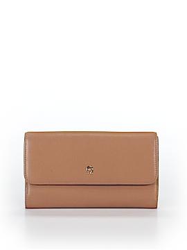 Etienne Aigner Wallet One Size