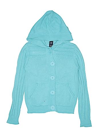 Gap Kids Cardigan Size 12