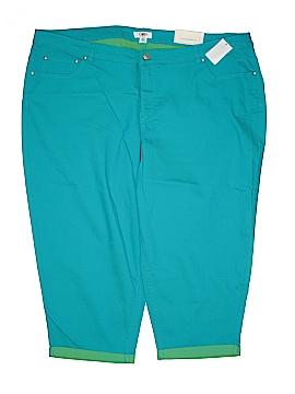 Cato Casual Pants Size 24 (Plus)