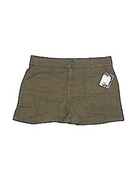 BDG Shorts Size 6