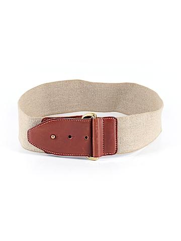 Coach Belt Size M