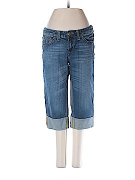 Seven7 Jeans Size 6