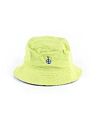 Accessory Depot Inc. Boys Bucket Hat One Size (Kids)