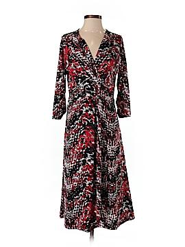 Tsd by Stella Carakasi Casual Dress Size S