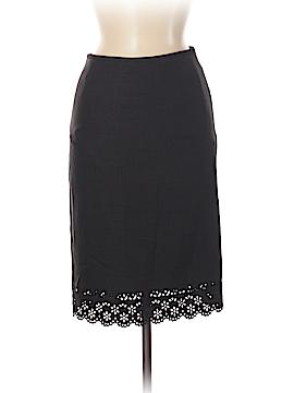 Tahari by ASL Casual Skirt Size 2