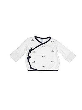 Kitestrings Cardigan Size 0-3 mo