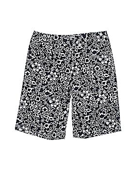 Elliott Lauren Khaki Shorts Size 4