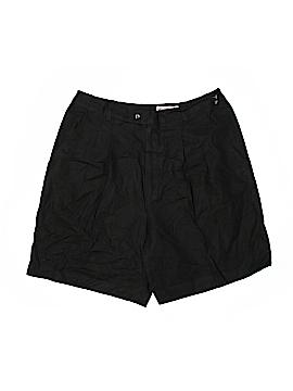 Milano Dressy Shorts Size 16