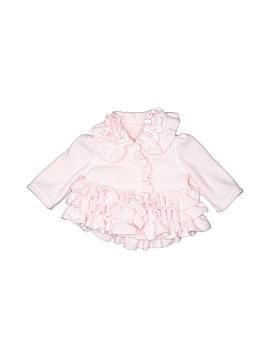 Baby Biscotti Jacket Size 3 mo