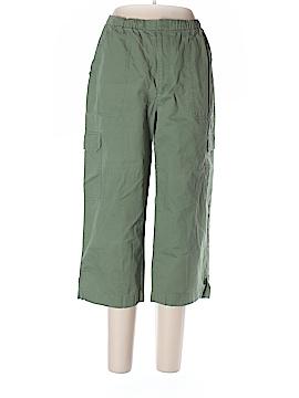 Covington Outlet Khakis Size 12