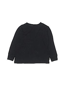 Rabbit Skins Long Sleeve T-Shirt Size 5 - 6