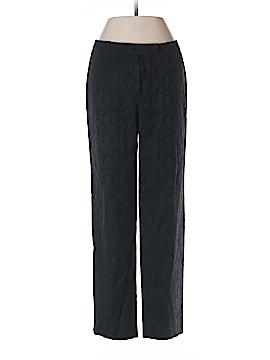 Peserico Dress Pants Size 40 (IT)