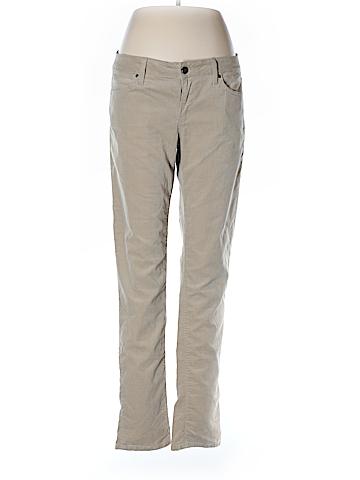 Gap Velour Pants Size 12